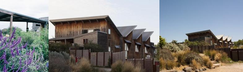 Tiny House Workshops Ceres Brunswick East