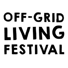 tiny house workshops at off-grid living festival 2019 eldorado